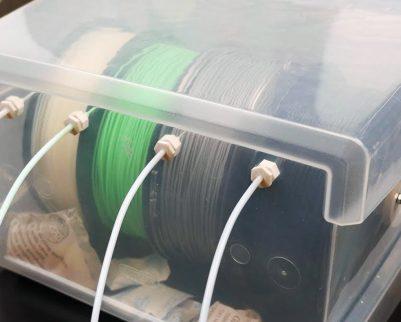 Filamento-3d-impresoras3d-vicalseries