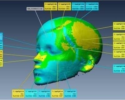 head1_large-peel3d-impresoras3d-vicalseries-blog