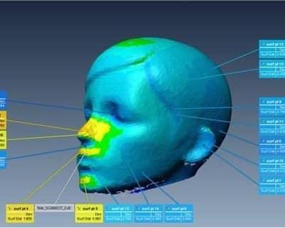 head2_large-peel3d-impresoras3d-vicalseries-blog
