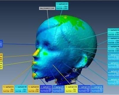 head3_large-peel3d-impresoras3d-vicalseries-blog