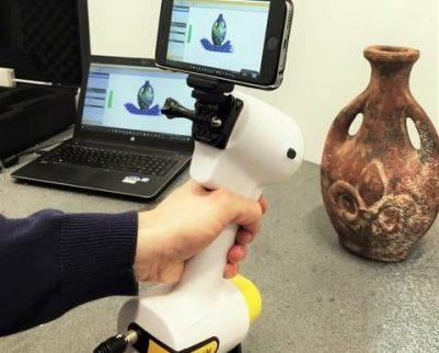 escaner-de-bajo-costo-vs-escaner-profesional-peel3d-impresoras3d-vicalseries-blog